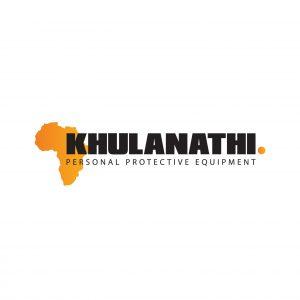 Corporate Identity - Logo Design, Johannesburg, South Africa