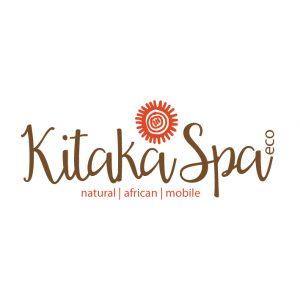 Logo Designers Johannesburg