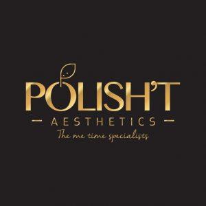 Logo Design Johannesburg