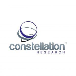 Professional Logo Design Johannesburg, South Africa